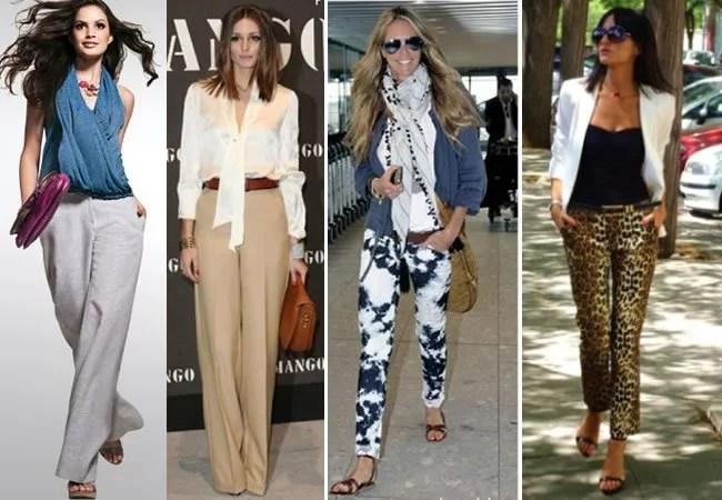 dicas-moda-mulher-magra-usar-roupa-aumentar-volume-pernas