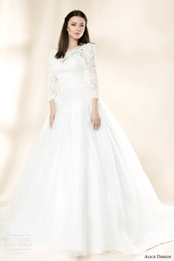 alice-design-rochii-mireasa-2014-adelaide-wedding-dress-sleeves