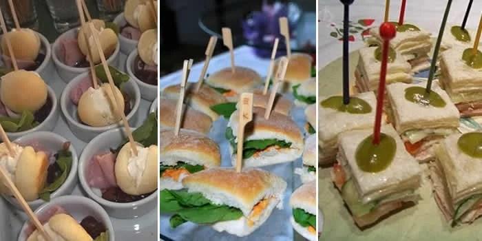 cardapio-sanduiches-variados-espetadinhos-finger-foods