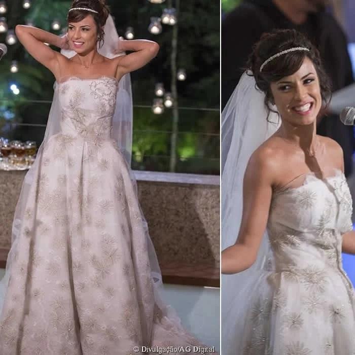 vestido-de-noiva-maria-clara-novela-imperio-bordados