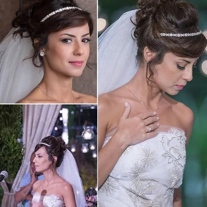 vestido-de-noiva-maria-clara-novela-imperio-detalhe-tiara