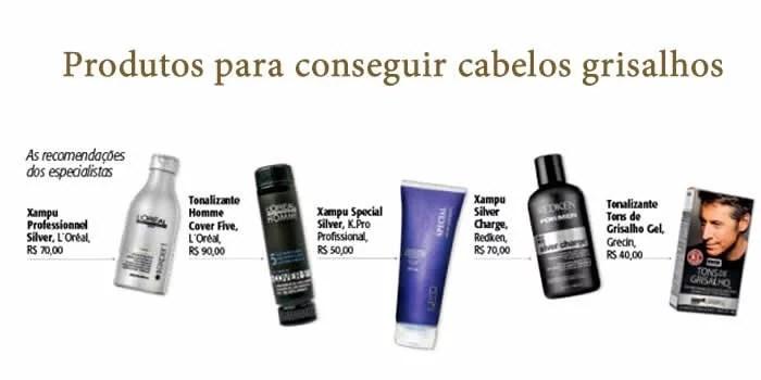 produtos-para-cabelos-grisalhos-igual-alexandre-nero