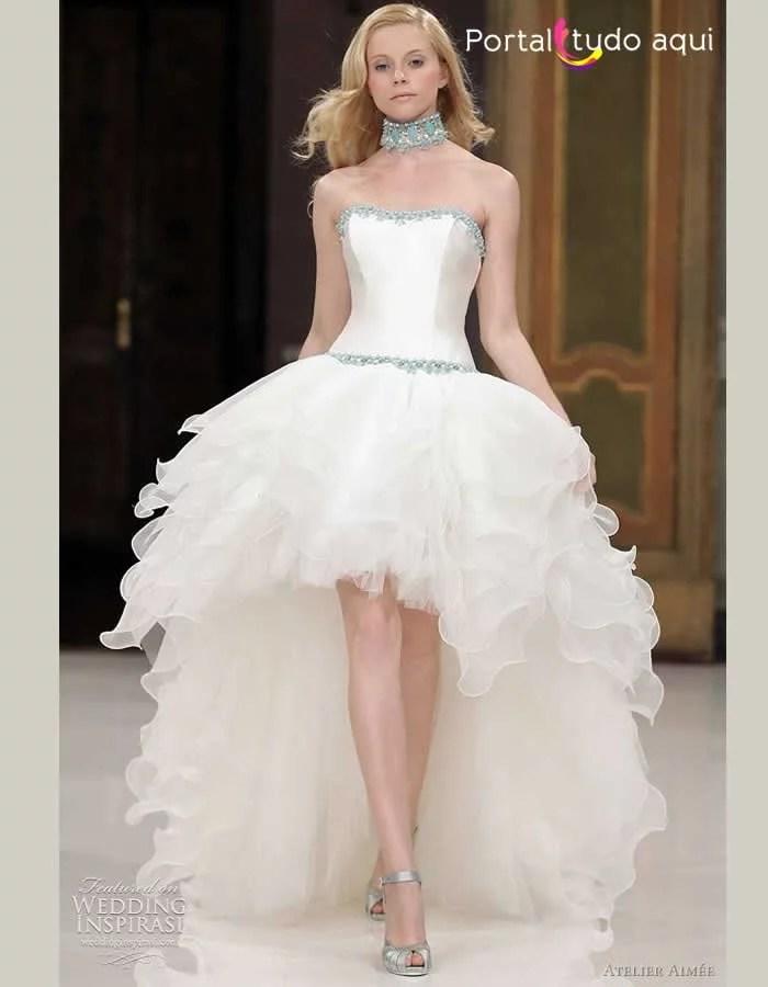 vestido-debutante-comprimento-mullet