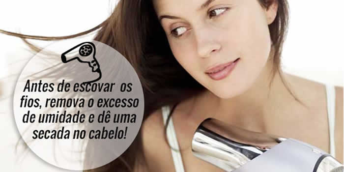 Foto via: jurovalendo.com.br