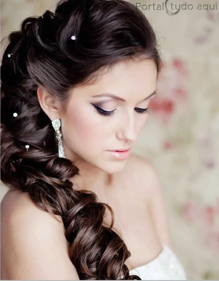 penteados-para-debutante-semi-preso-lateral