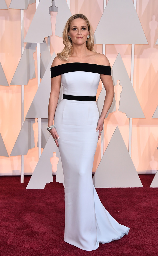 rs_634x1024-150222164931-634-reese-witherspoon-oscars