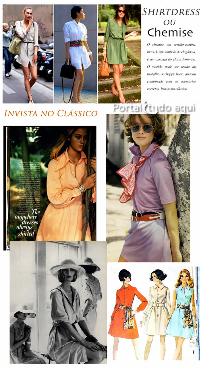 shirtdress-ou-chemise-tendencia-de-moda-2015