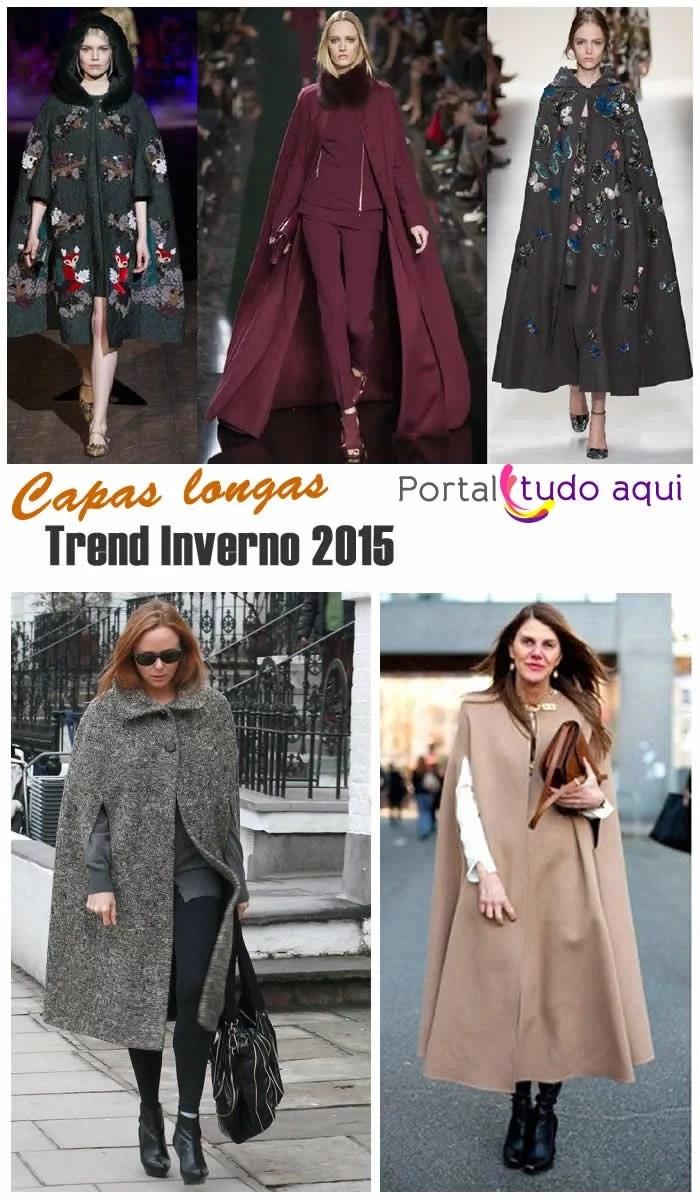 capas- longas-tendencia de moda inverno 2015