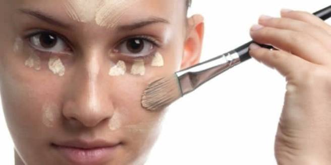 maquiagem-para-sair-bem-nas-fotos-primer-base-corretivo