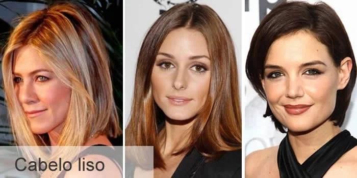 principais cores e cortes para o inverno 2015-cabelo-liso