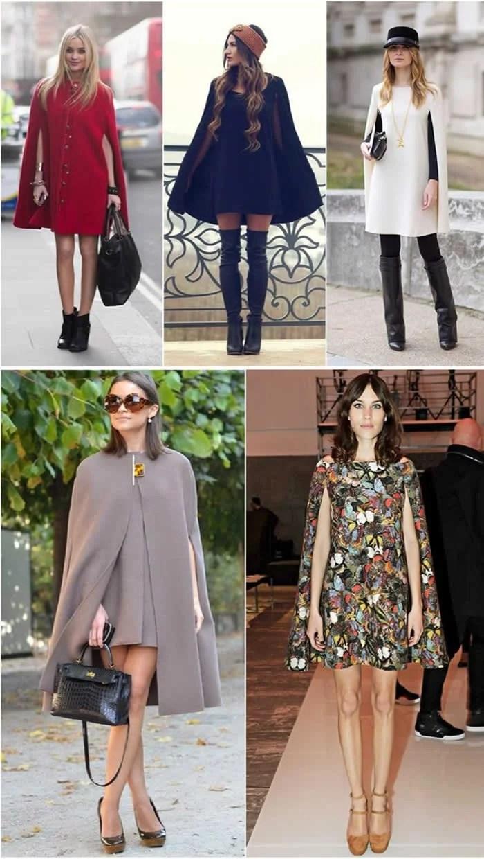 vestido-capa-cape-dress-moda-inverno-2015-nas-fashionistas-2