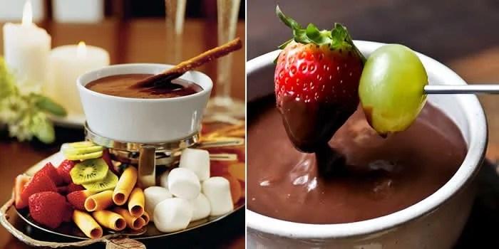 fondue-de-chocolate-receita