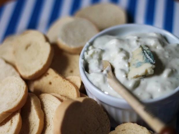 pasta-gorgonzola3