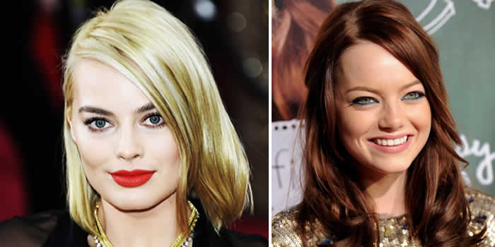 corte de cabelo feminino para rosto redondo-medio-ou-franja-diagonal