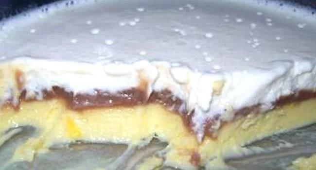 cascata-tres-camadas-sobremesa2768