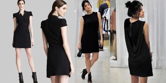 Dicas de moda para valorizar o bumbum-roupa-curta
