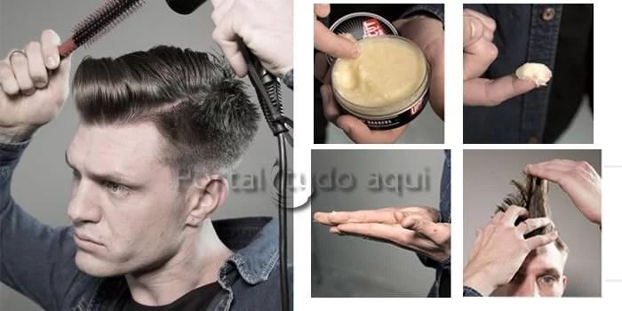 corte de cabelo undercut-como-pentear