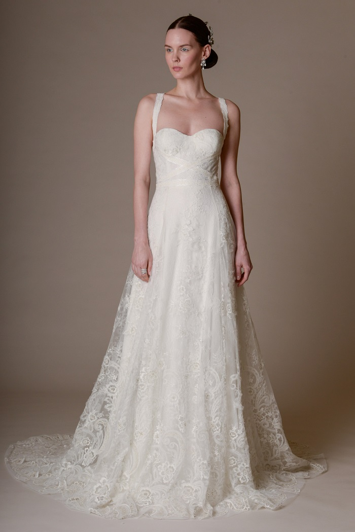 MARCHESA-BRIDE