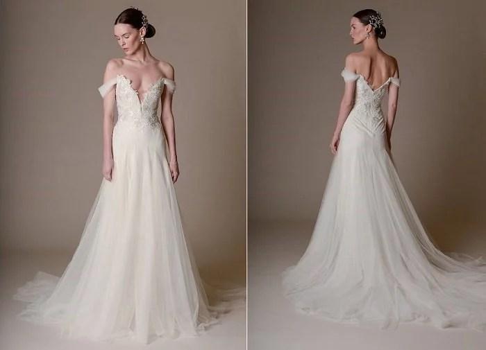 marchesa-vestido-noiva