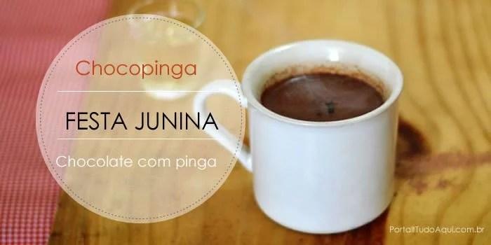 bebidas-e-batidas--tipicas-para-festa-junina-chocolate-com-pinga-chocopinga