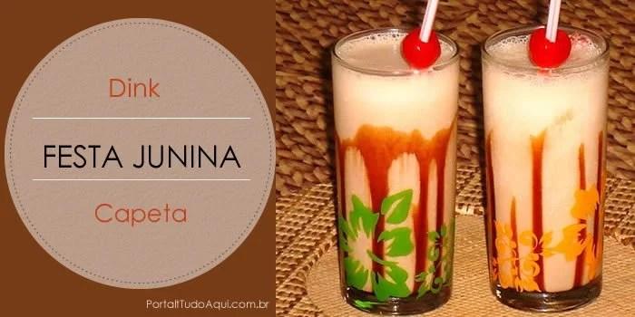 bebidas-e-batidas--tipicas-para-festa-junina-dink-capeta