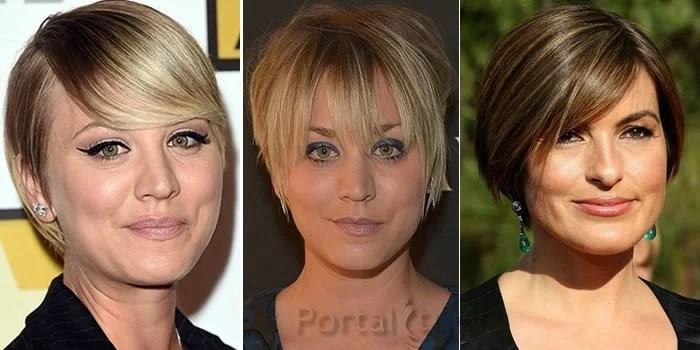 corte-de-cabelo-feminino-para-emagrecer-corte-bob-chanel-curto