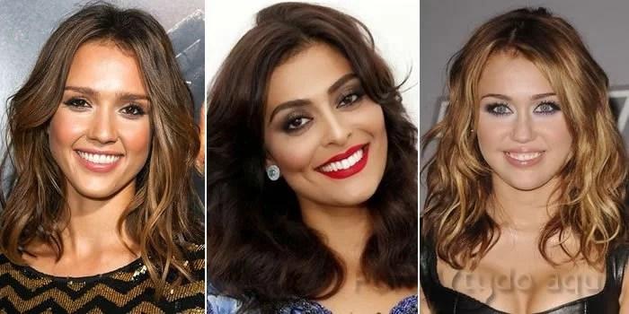 corte-de-cabelo-feminino-para-emagrecer-corte-long-bob-chanel-longo