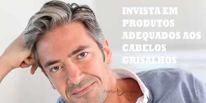 cabelo-masculino-invista-em-produtos-adequados-aos-cabelos-grisalhos