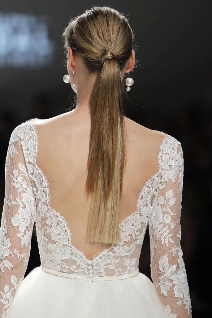 vestido-de-noiva-2017-rosaclara_p