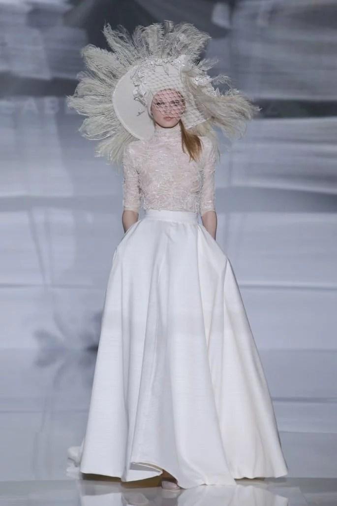 vestido-de-noiva-2017isabelzapardiez-h