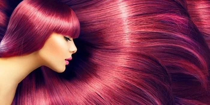 banho-de-brilho-nos-cabelos-como-fazer-em-casa-cabelos-ruivos
