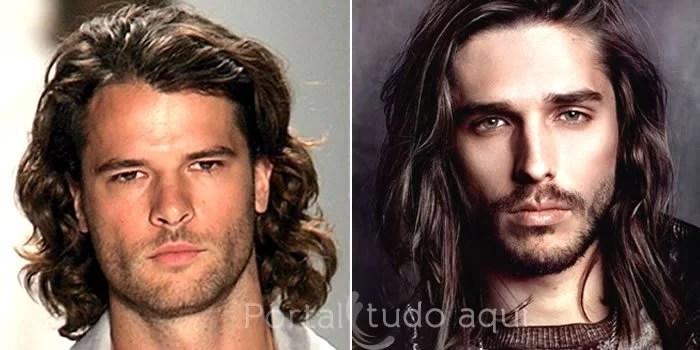 corte-de-cabelo-masculino-2017-cabelo-medio