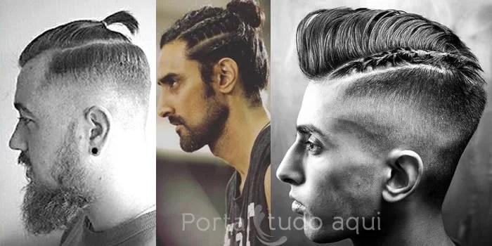 penteado-cabelo-masculino-2017