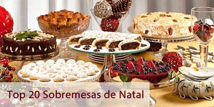 sobremesas-deliciosas-de-natal-ano-novo-festas