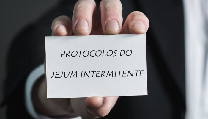 protocolos-do-jejum-intermitente