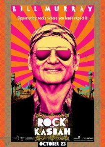 Rock the Kasbah (2015) Film Online Subtitrat