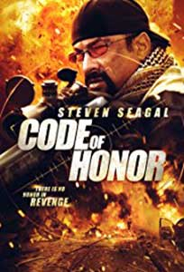 Code of Honor (2016) Film Online Subtitrat