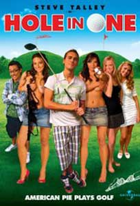 American Pie Hole in One (2009) Film Online Subtitrat