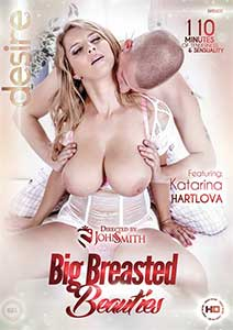 Big Breasted Beauties (2016) Film Erotic Online
