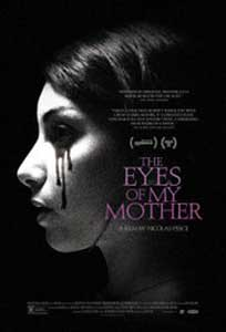The Eyes of My Mother (2016) Film Online Subtitrat