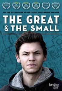 The Great & The Small (2016) Film Online Subtitrat
