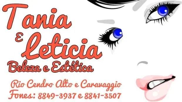 tania_leticia_salao