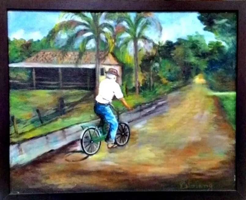 santo-antonio-arlindo-bicicleta