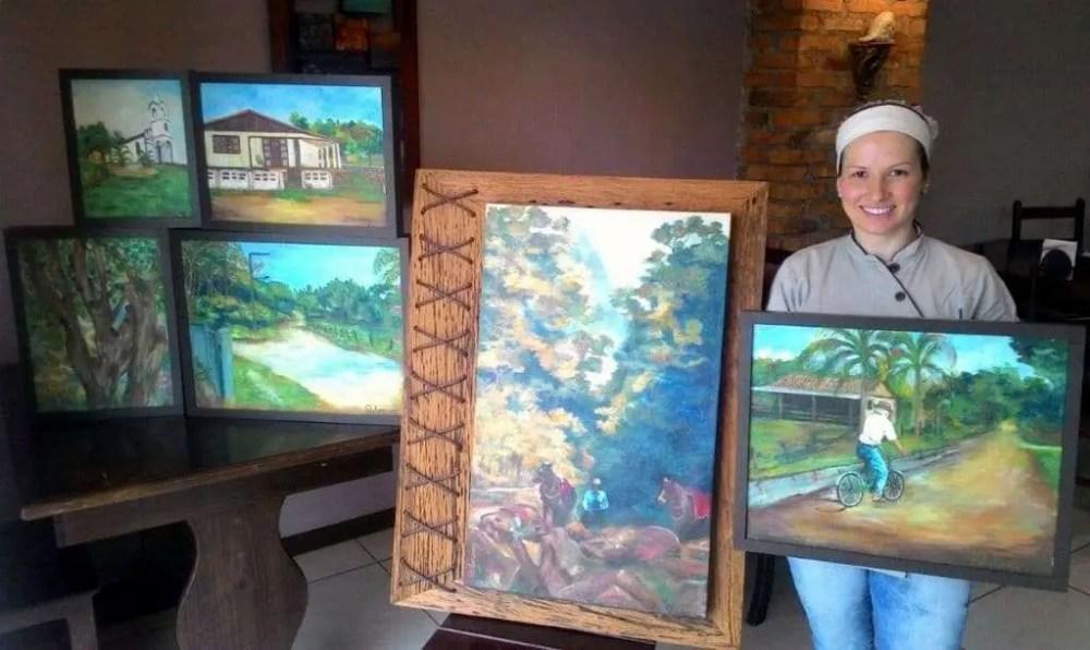 santo-antonio-variaa-pinturas