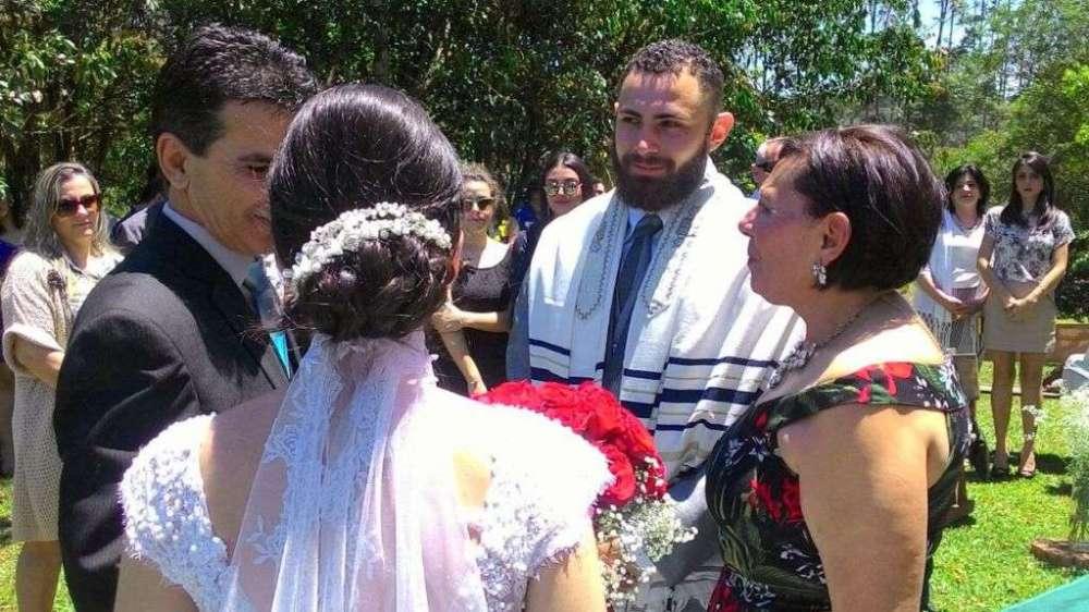 casamento-judaico