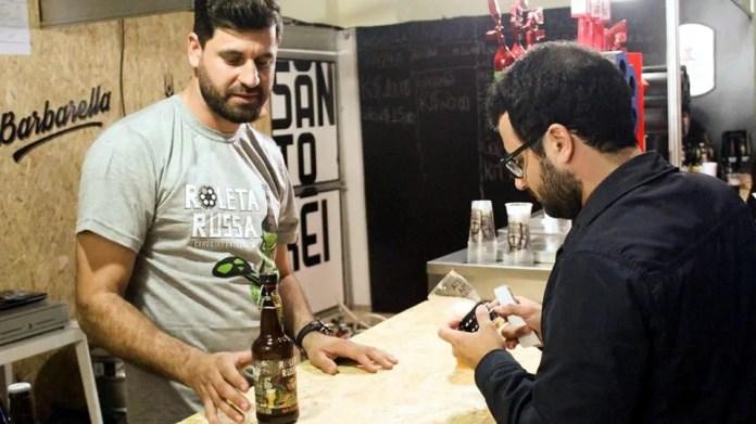 Criciuma Cervejeira 04