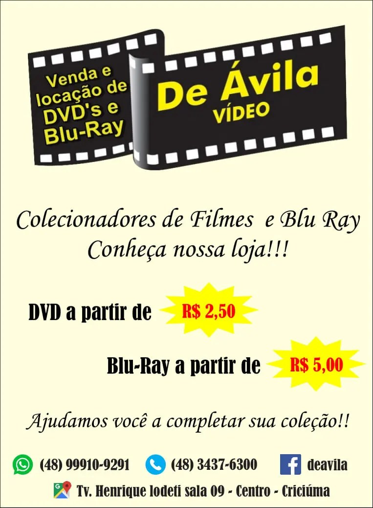 planfleto De Avila-1
