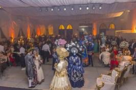 Baile de Gala 2019 05