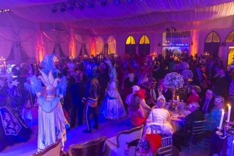 Baile de Gala 2019 06