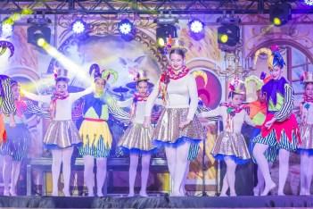 Baile de Gala 2019 07